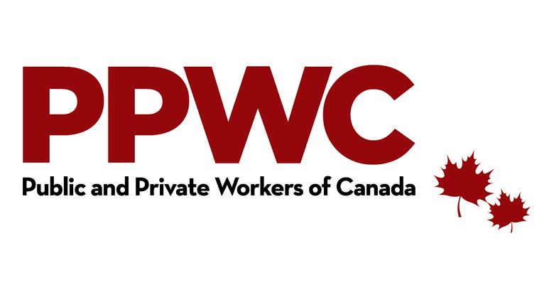 ppwc-announces-historic-name-change