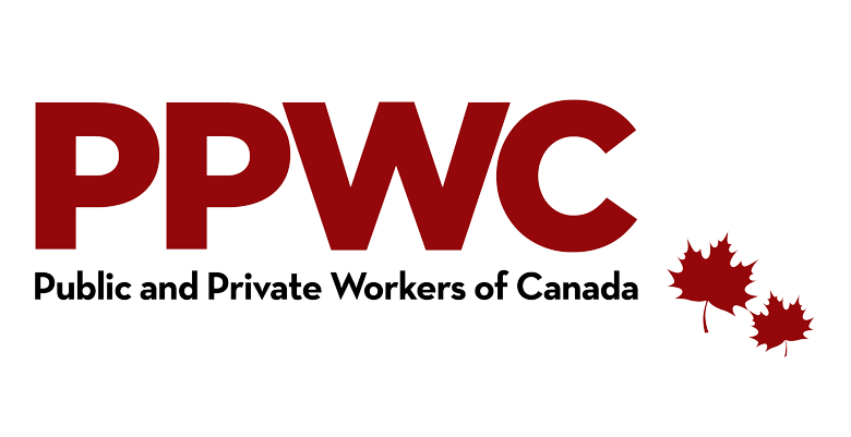 ppwc-announces-historic-name-change