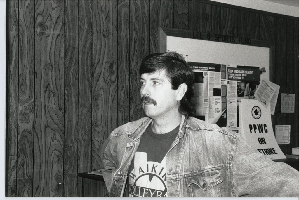 ppwc-local-8-1980s-and-1990s-8