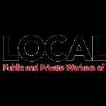 ppwc-local-8-50th-anniversary