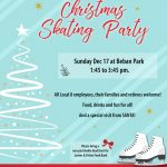 ppwc-local-8-christmas-skating-party