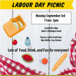 2018-ppwc-local-8-labour-day-picnic