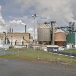 nanaimo-mill-working-full-speed-to-make-pulp-for-medical-masks-gowns