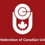 ccu-logo-for-website-official-large