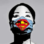 nurse-poster-with-mask-for-website
