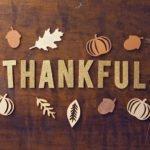 the-healing-power-of-gratitude