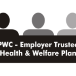 november-2020-bulletin-from-the-h-and-w-trustees
