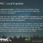 ladysmith-sawmill-ppwc-local-8-collective-agreement-update