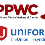 ppwc-and-unifor-stand-united-in-upcoming-pulp-and-paper-talks-2