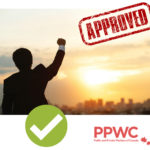 the-results-are-in-local-8-supervisors-out-of-howe-sound-pulp-and-paper-voted-overwhelmingly-in-support-of-ratification